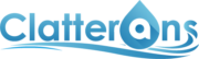 Clatterans Blog